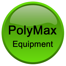 PolyMax Button